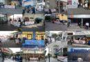 Για την Μέρα Δράσης για τους εργαζόμενους στα σουπερ μαρκετ